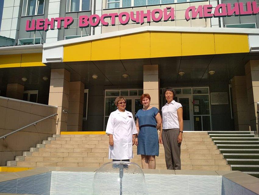 Buryatita 070819 3
